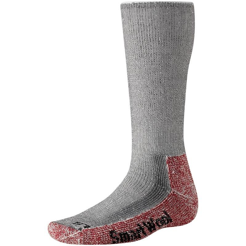 Mountaineering Extra Heavy Crew Socks
