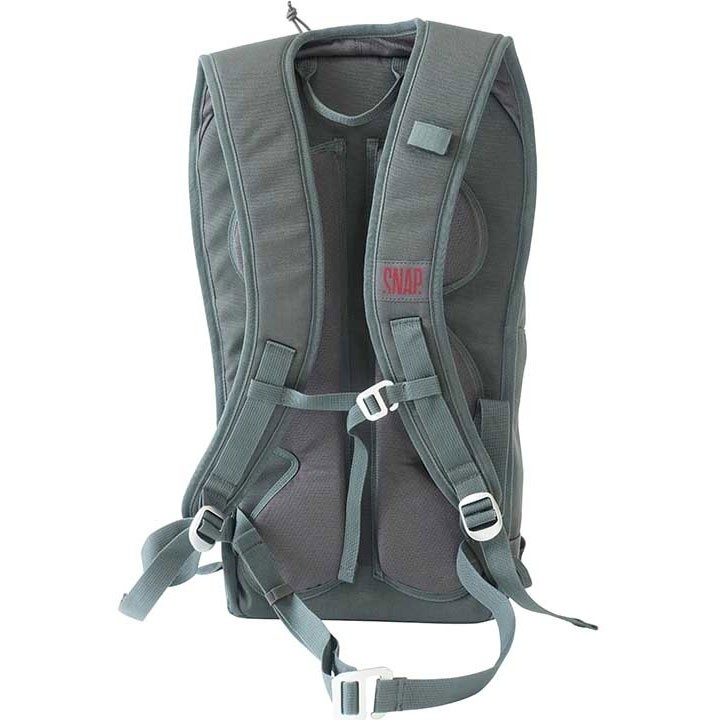 Snapitch 20 Rucksack