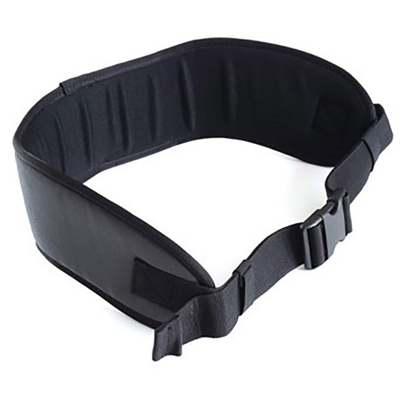 Snap Wrap Bouldering Mat - Hipbelt