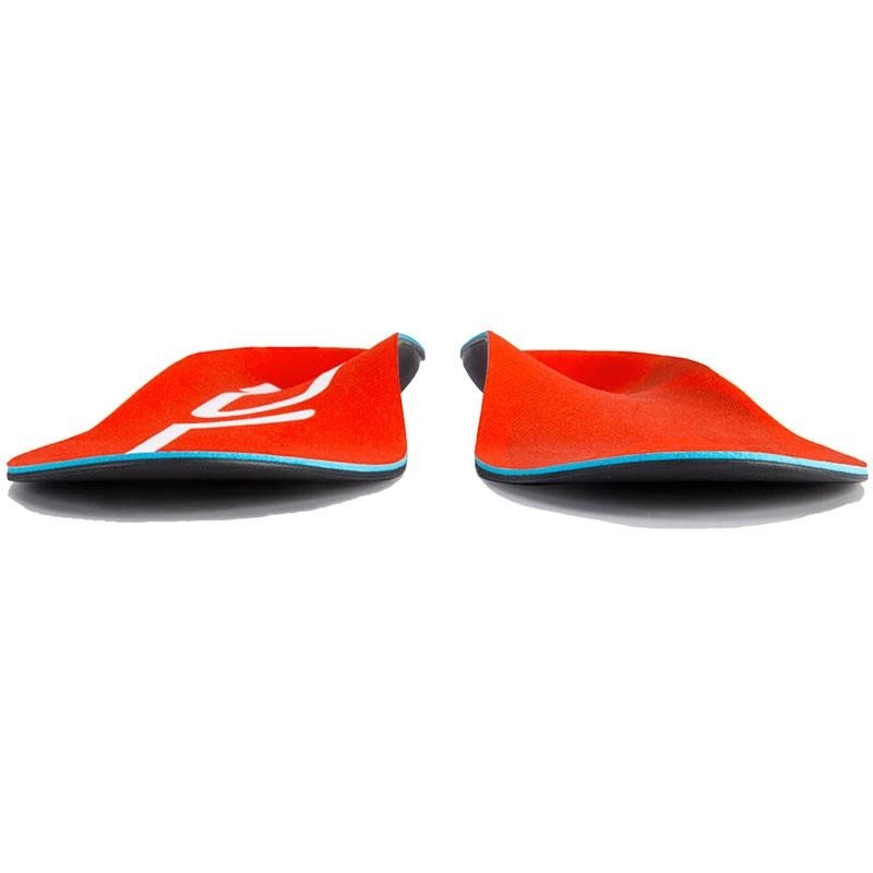 Sole Active Medium Footbeds