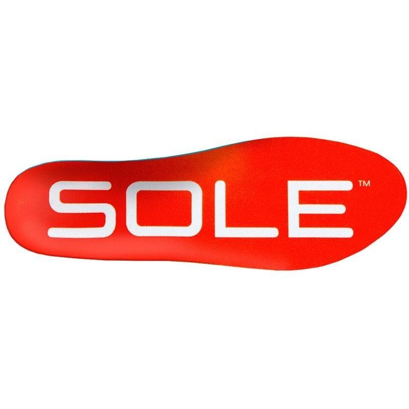 Sole Active Medium Footbeds