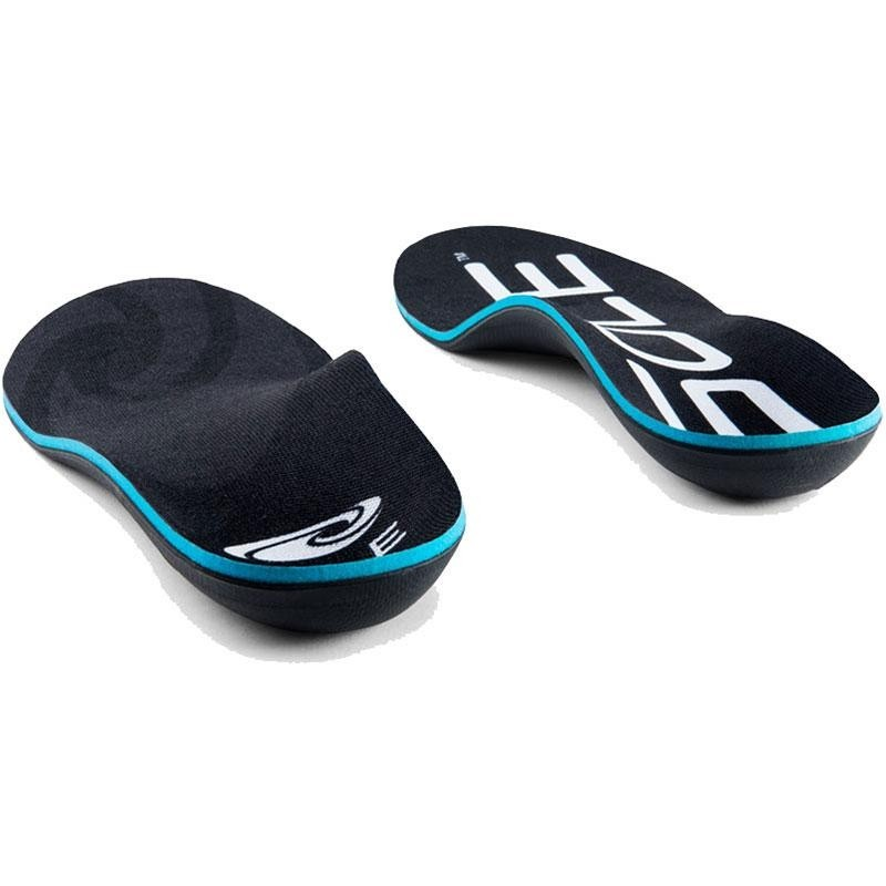 Sole Active Thick Footbeds