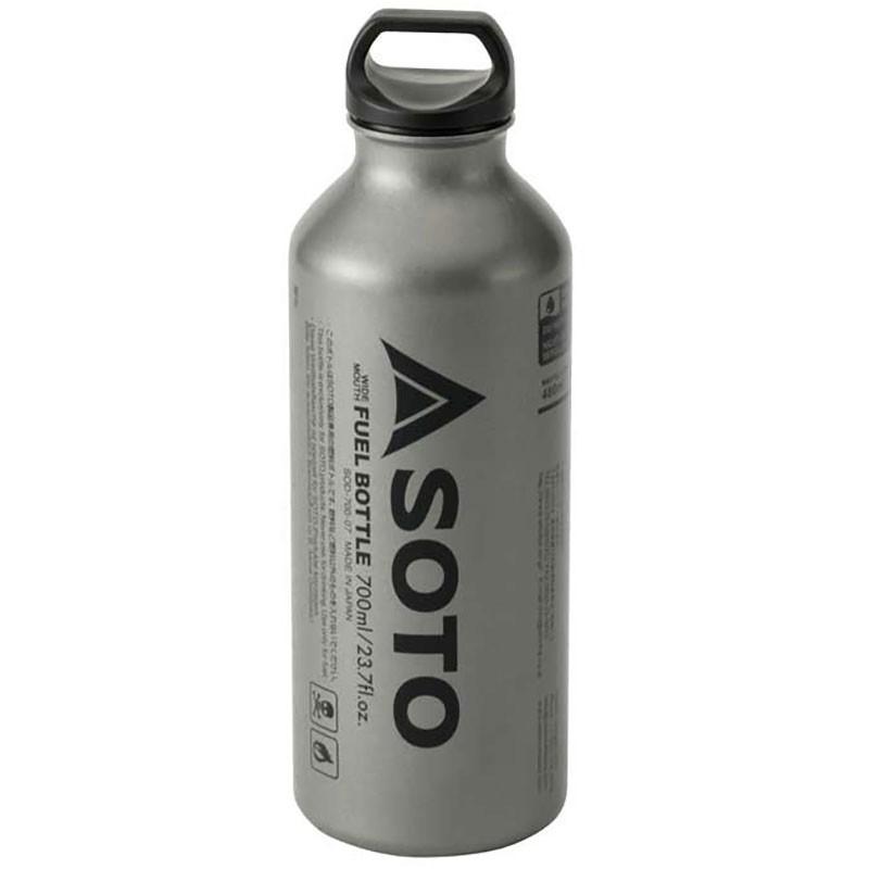 Soto Fuel Bottle 700ml