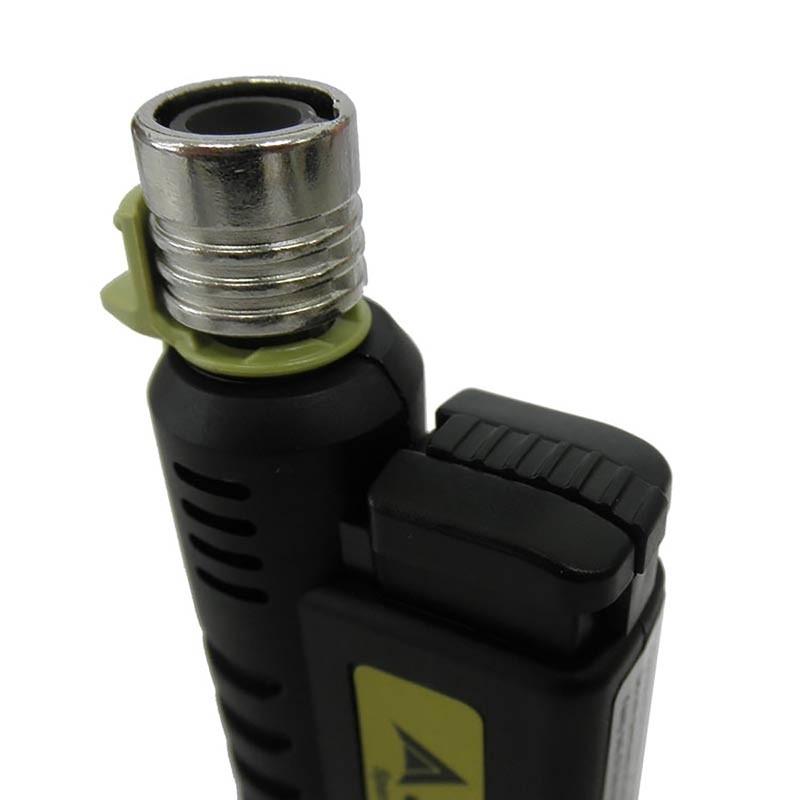 Soto Pocket Torch Extend