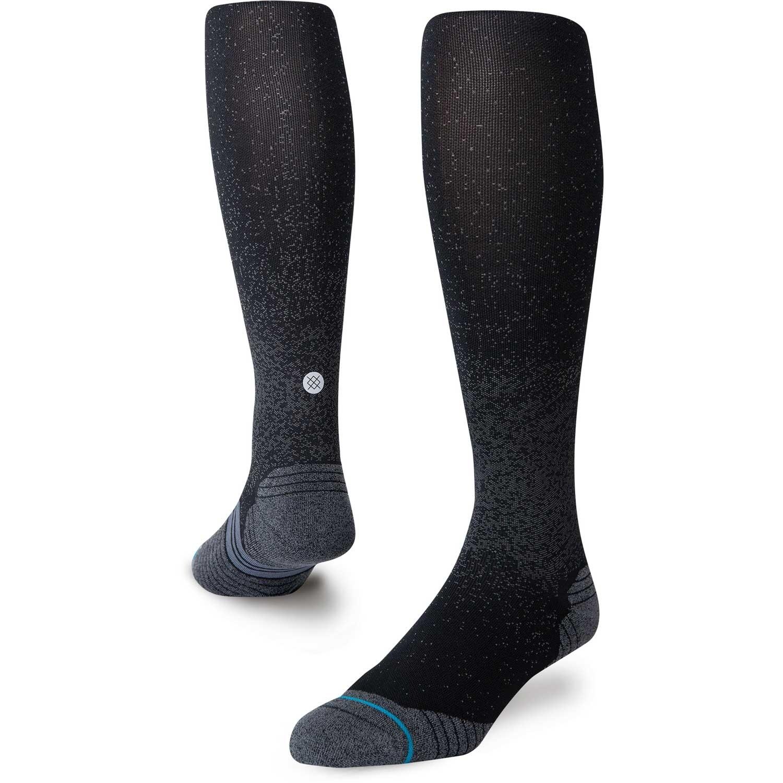 Stance Run OTC Socks - Black