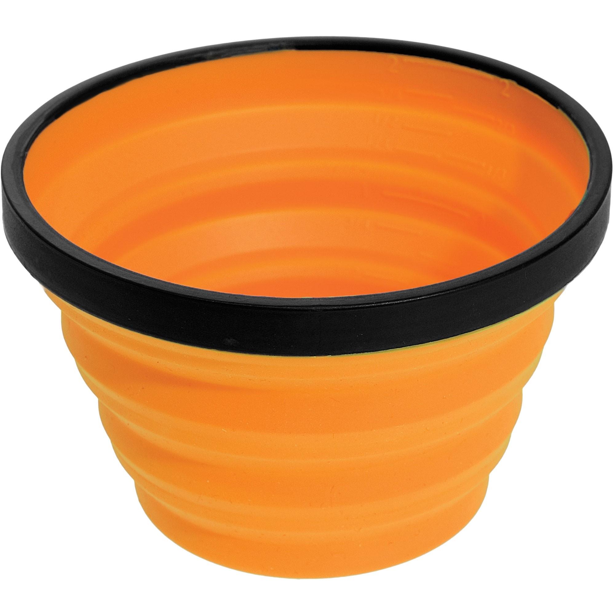 Sea to Summit X-Cup - Orange