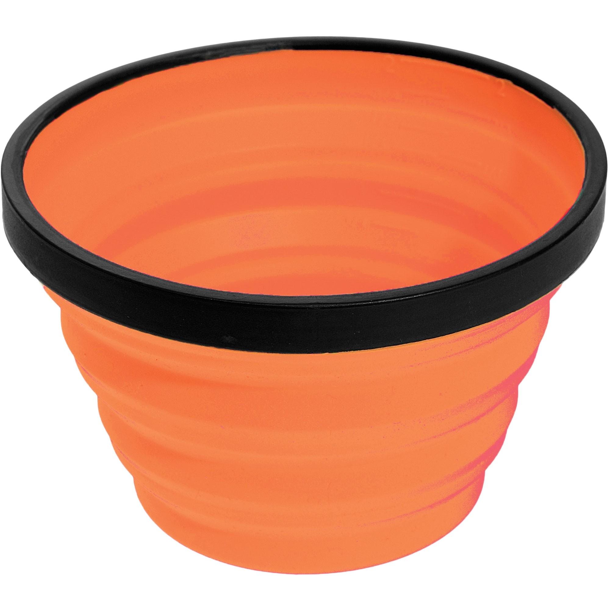 Sea to Summit X-Mug - Orange