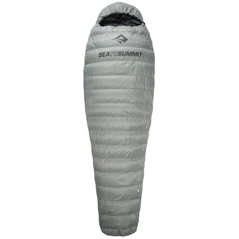Sea to Summit Micro McII Sleeping Bag