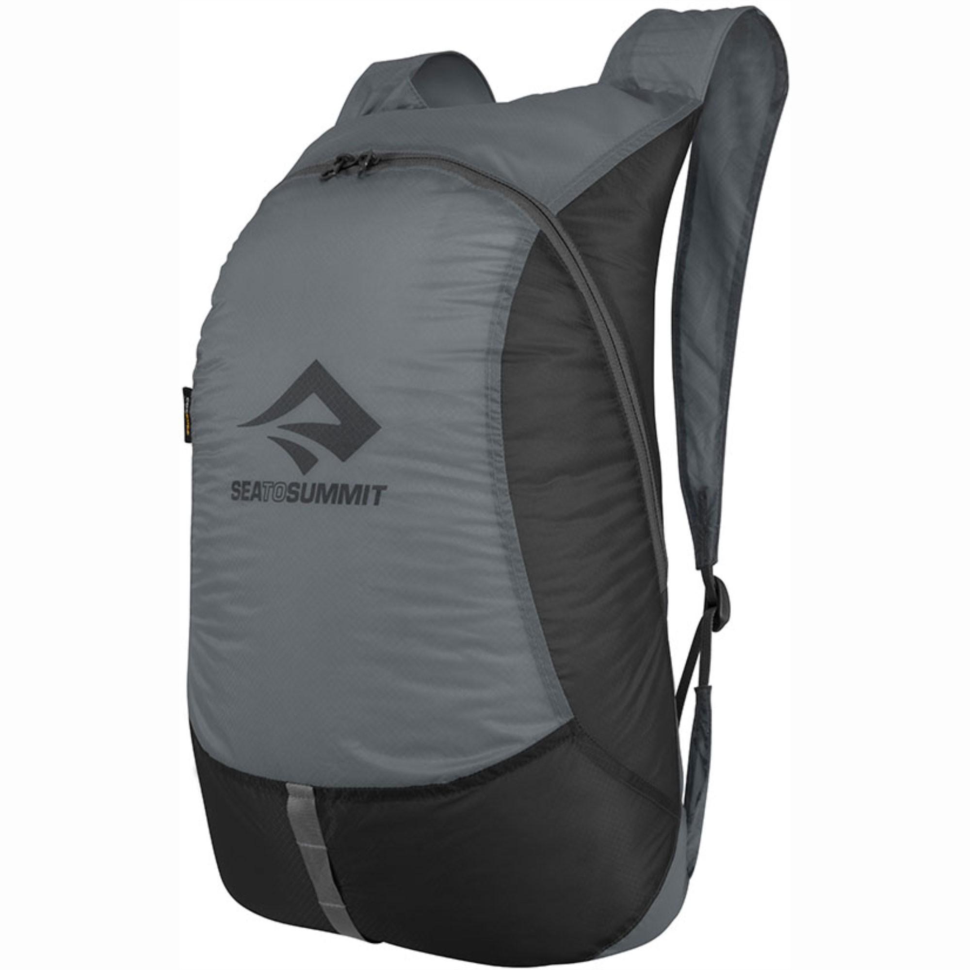 Sea to Summit Ultra-Sil Daypack - Black