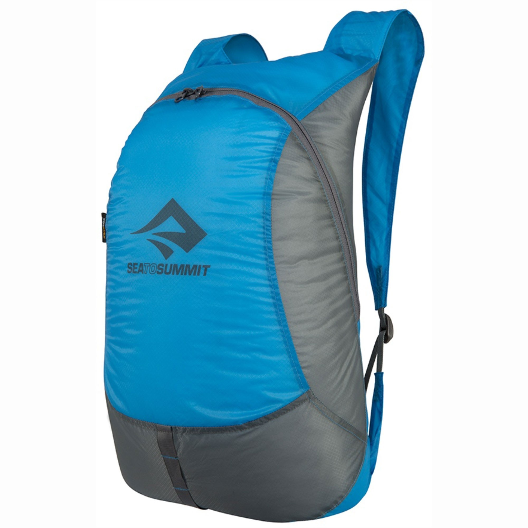 Sea to Summit Ultra-Sil Daypack - Sky Blue