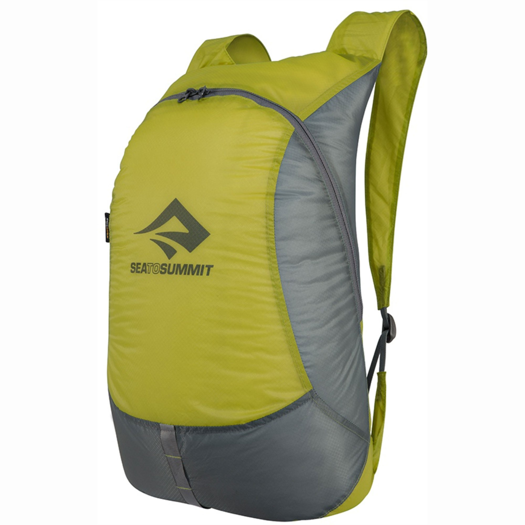 Sea to Summit Ultra-Sil Daypack - Lime