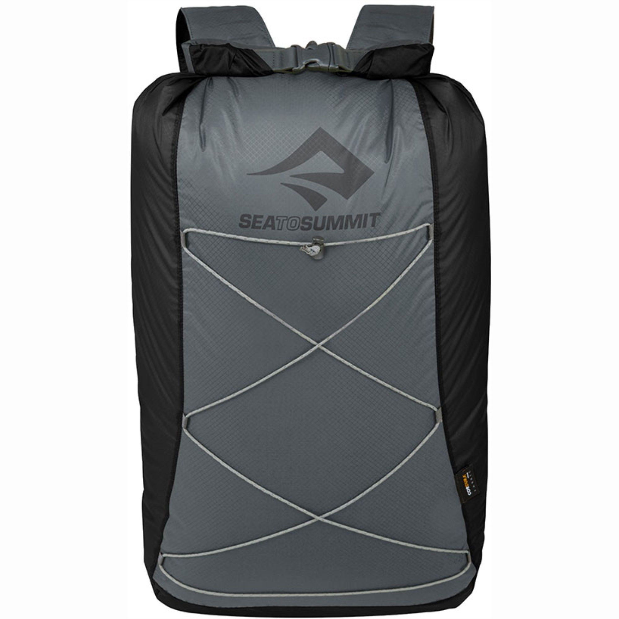 Sea to Summit Ultra-Sil Dry Day Pack - Black