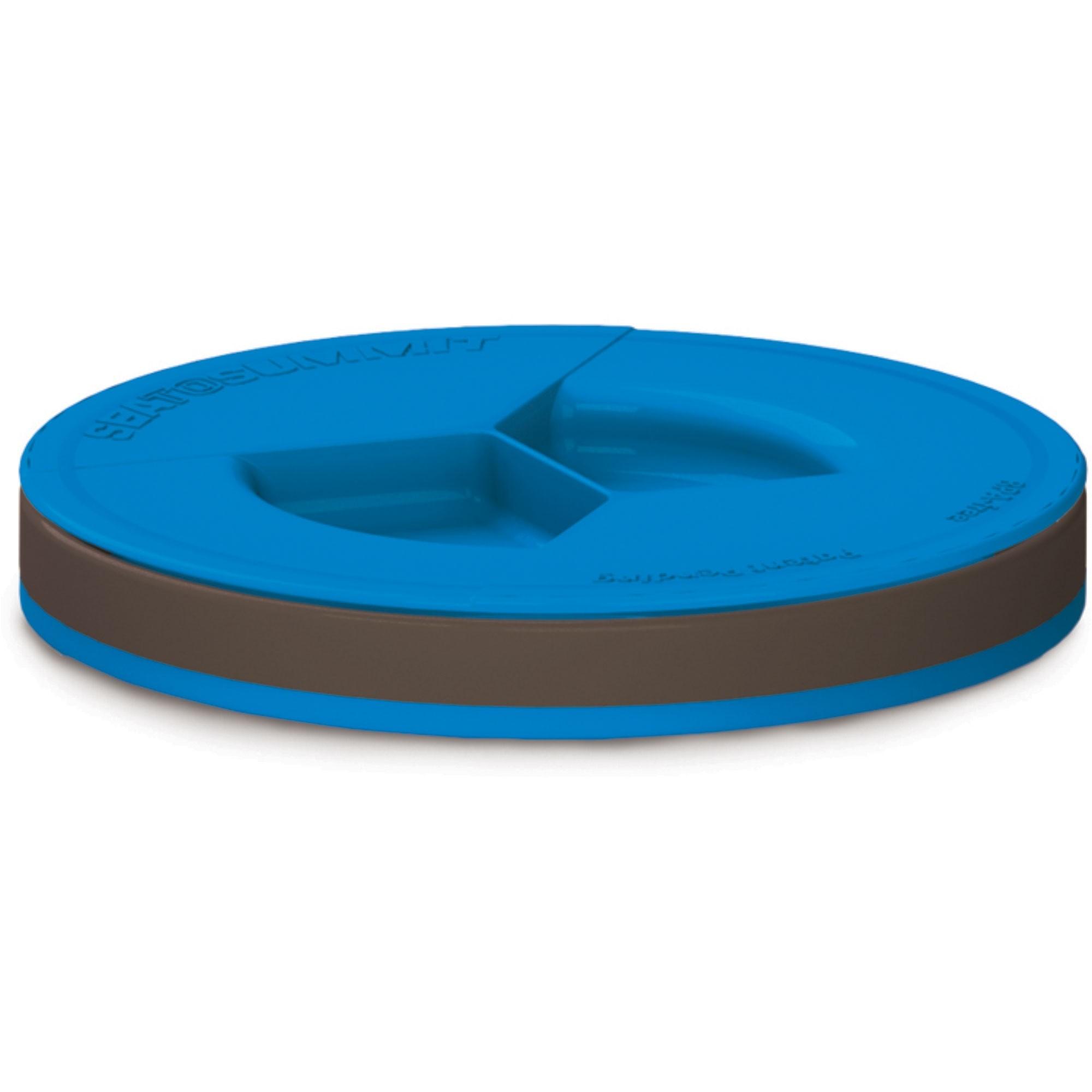 Sea to Summit X-Seal & Go - Royal Blue - Medium