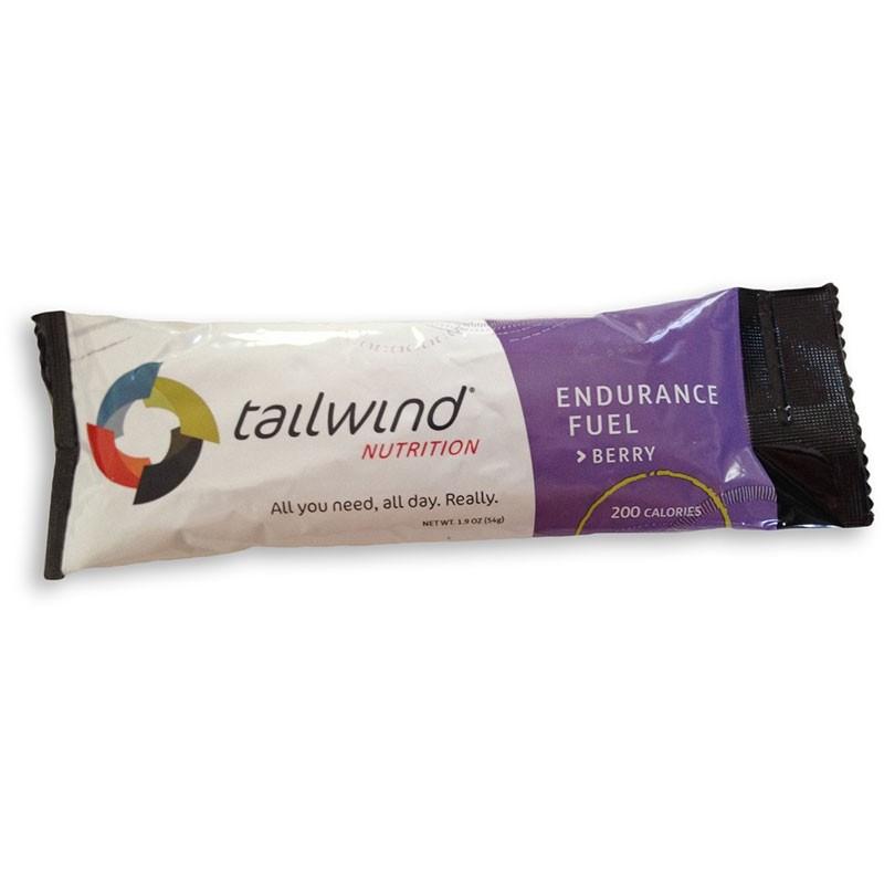 Tailwind Stickpack Sachet - Berry