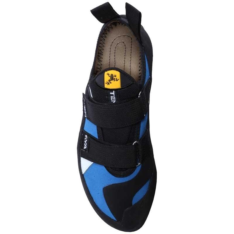 Tenaya Tanta Rock Climbing Shoe