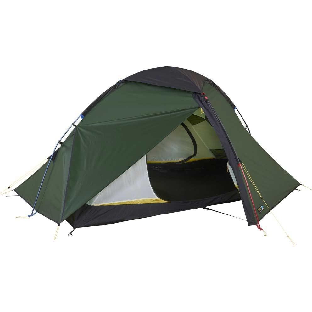 Pioneer 2 Backpacking Tent