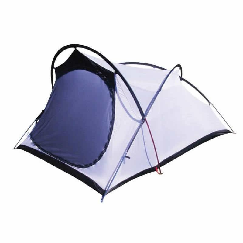 Terra Nova Voyager Inner Tent
