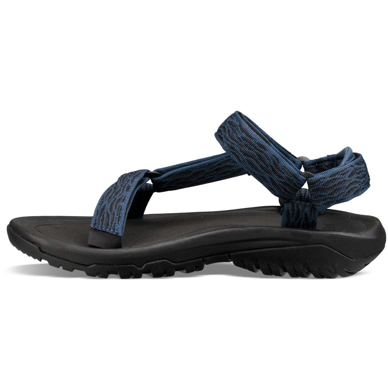 TEVA - Hurricane XLT 2 Men's Sandals - Rapids Insignia Blue