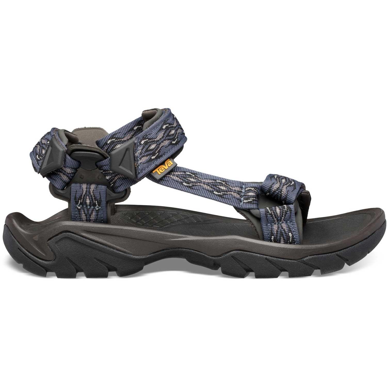 TEVA Womens Terra Fi 4 Sandals - Eastern Mountain Sports