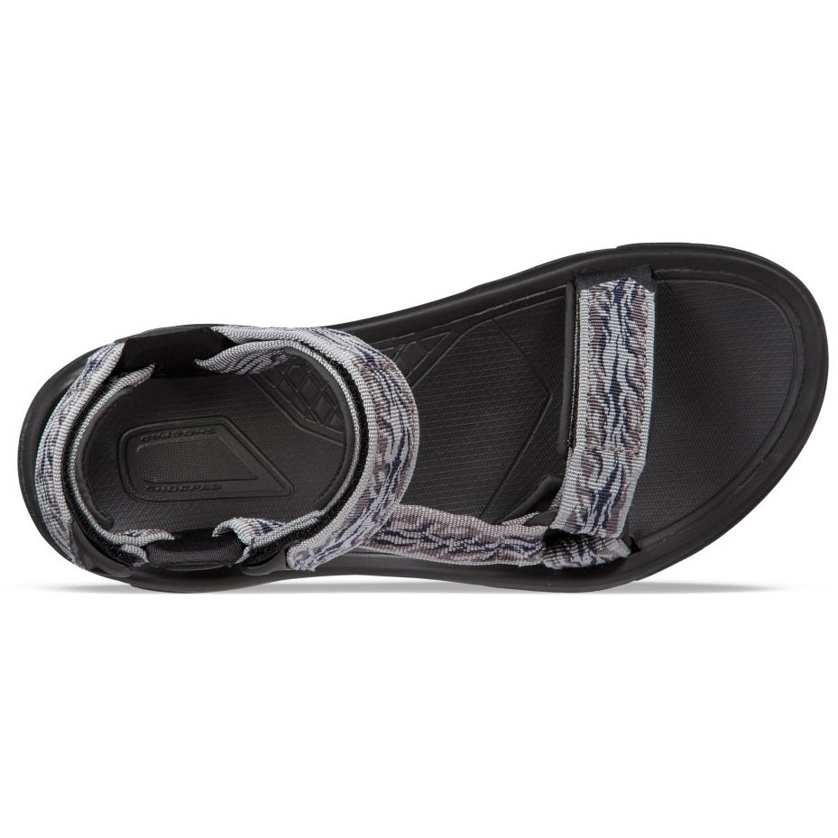 Teva Terra Fi 5 Universal Men's Sandal - Manzanita - Wild Dove