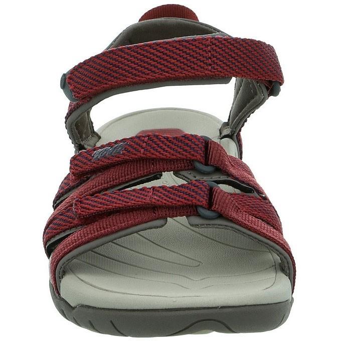 TEVA - Tirra Women's Sandals - Hera Port