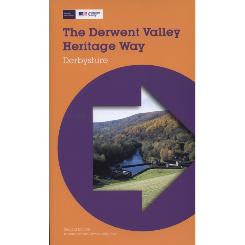 DERWENT VALLEY HERITAGE WAY