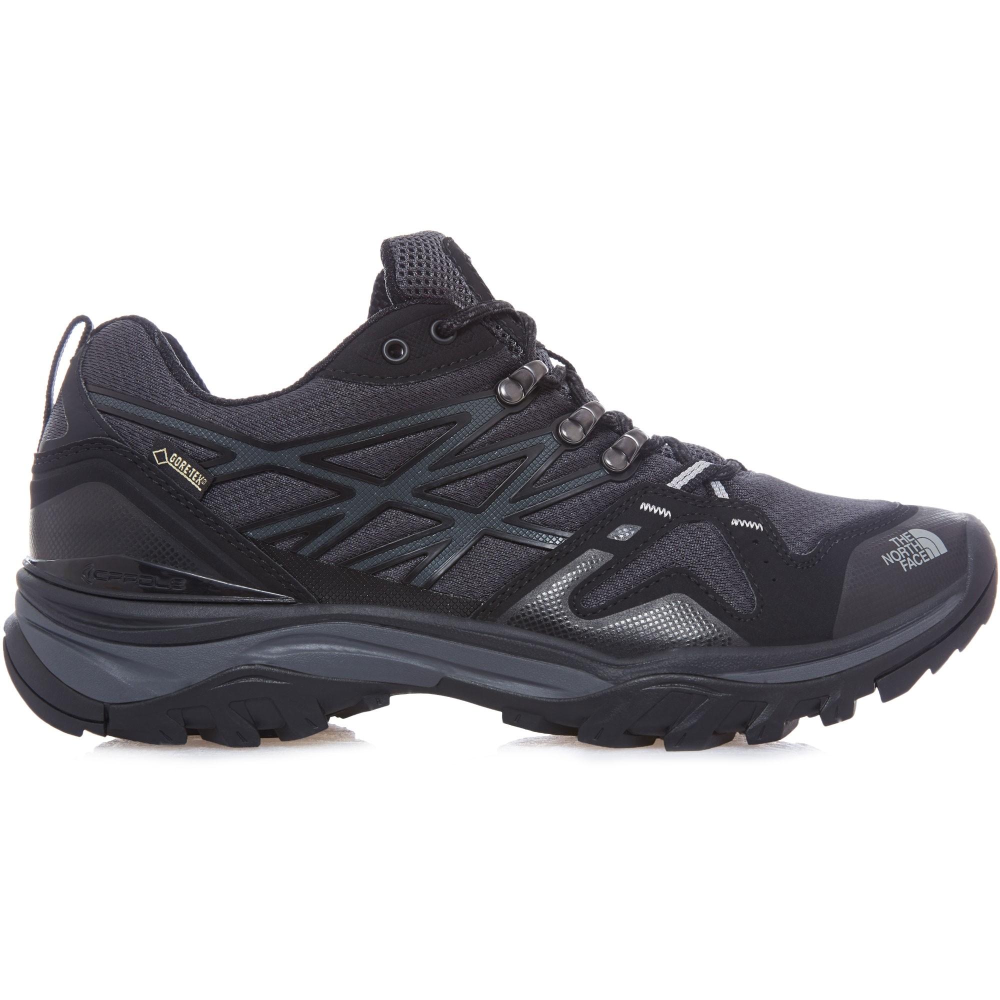 Hedgehog Fastpack GTX Hiking Shoes - Men's