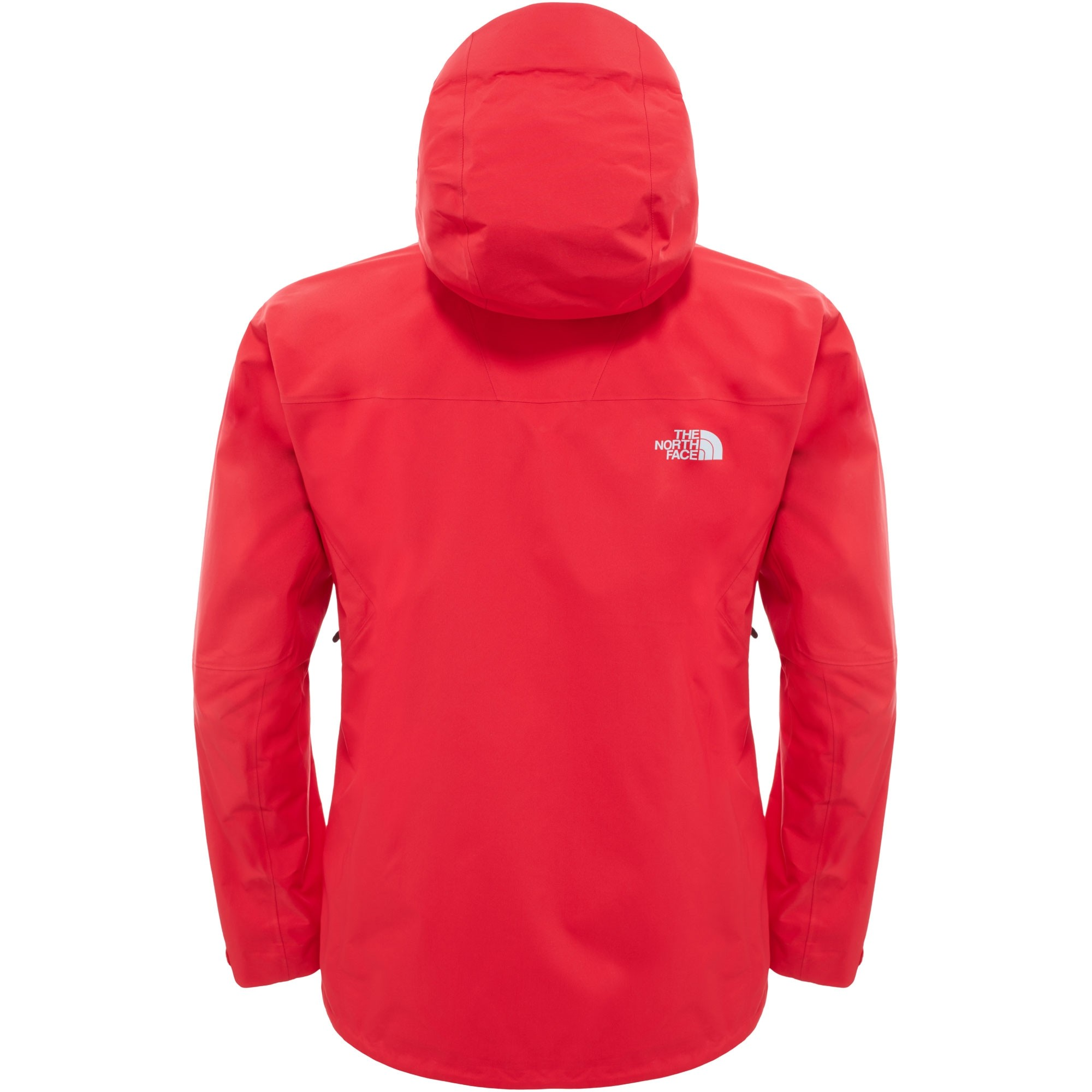 The-North-Face-Mens-Point-Five-GTX-Jacket-TNF-Red-1-W17