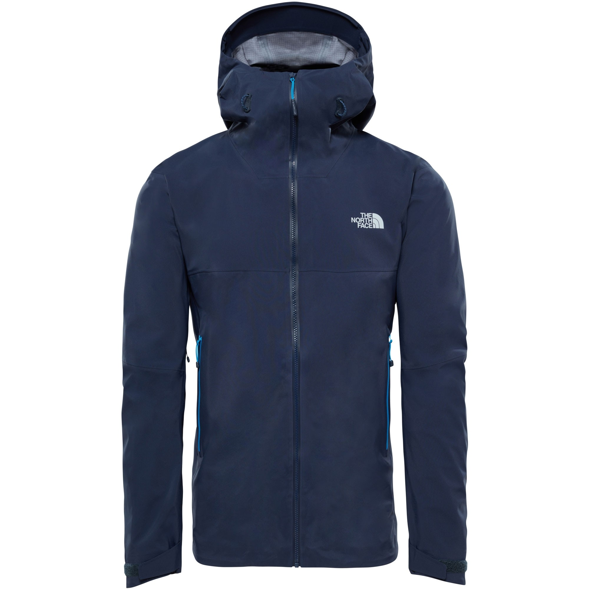 The-North-Face-Mens-Point-Five-GTX-Jacket-Urban-Navy-0-W17