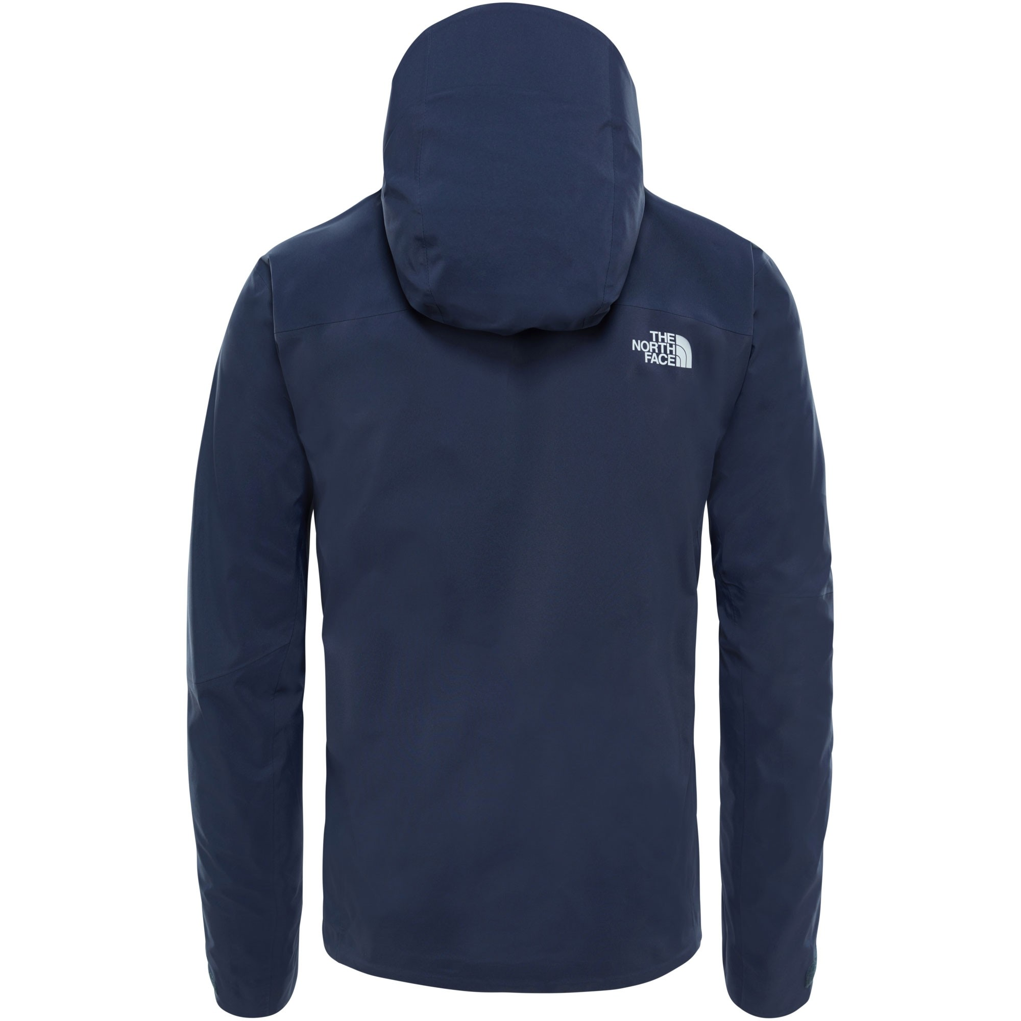 The-North-Face-Mens-Point-Five-GTX-Jacket-Urban-Navy-1-W17