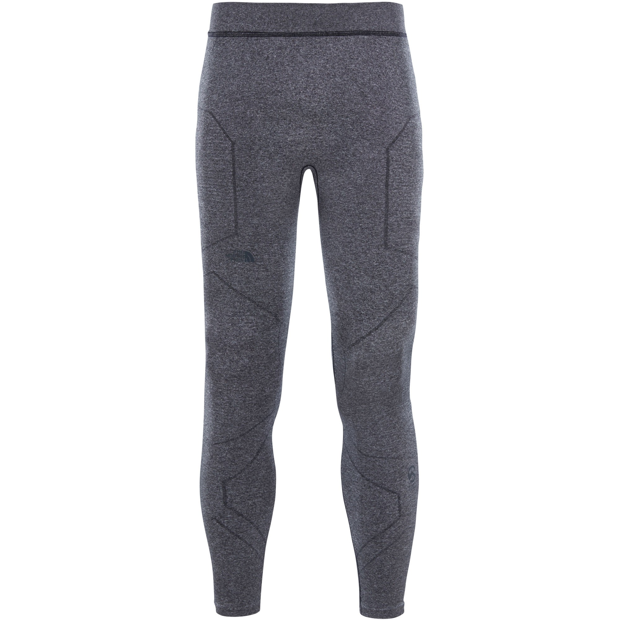 The-North-Face-Mens-Summit-L1-Pant-TNF-Black-Heather-0-W17