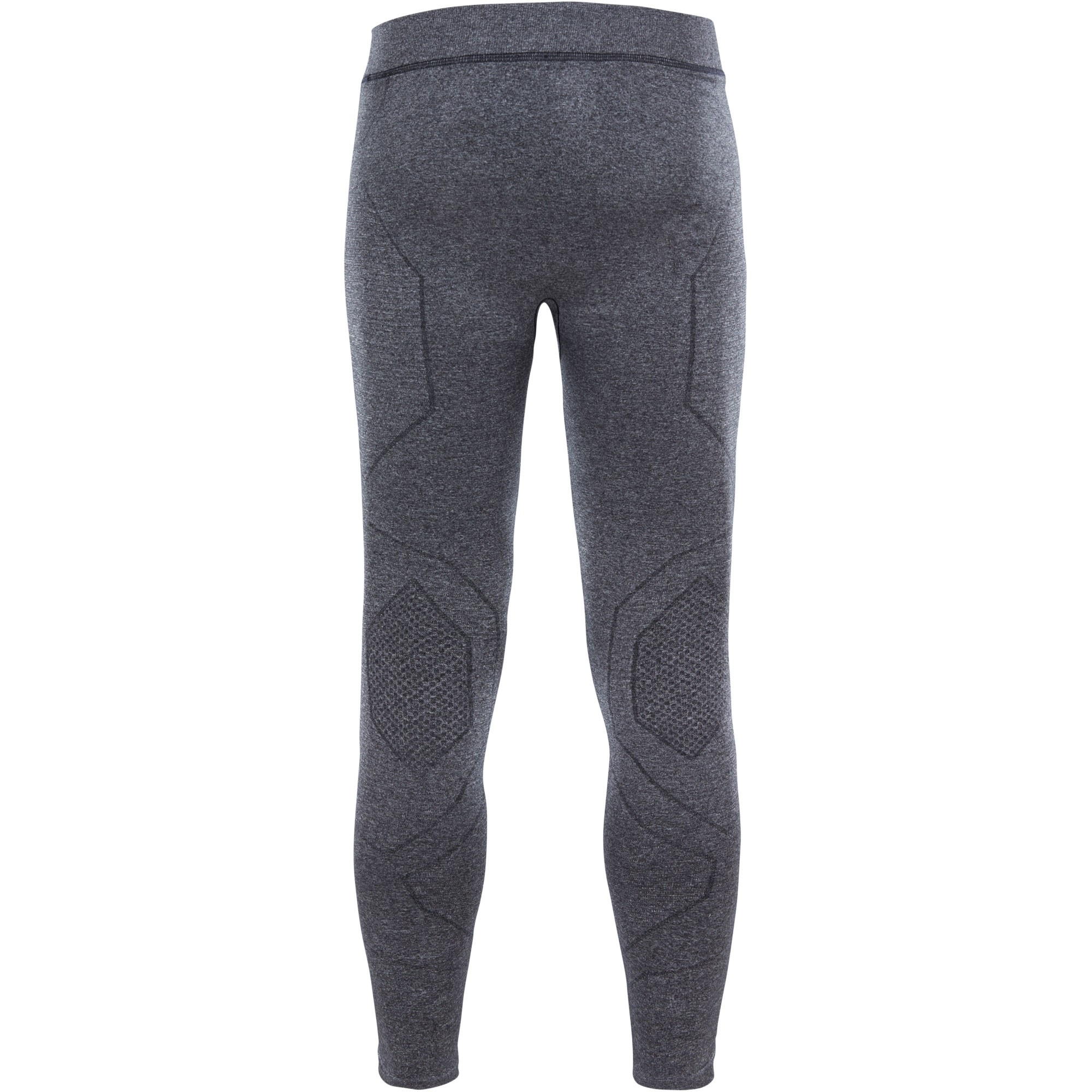 The-North-Face-Mens-Summit-L1-Pant-TNF-Black-Heather-1-W17