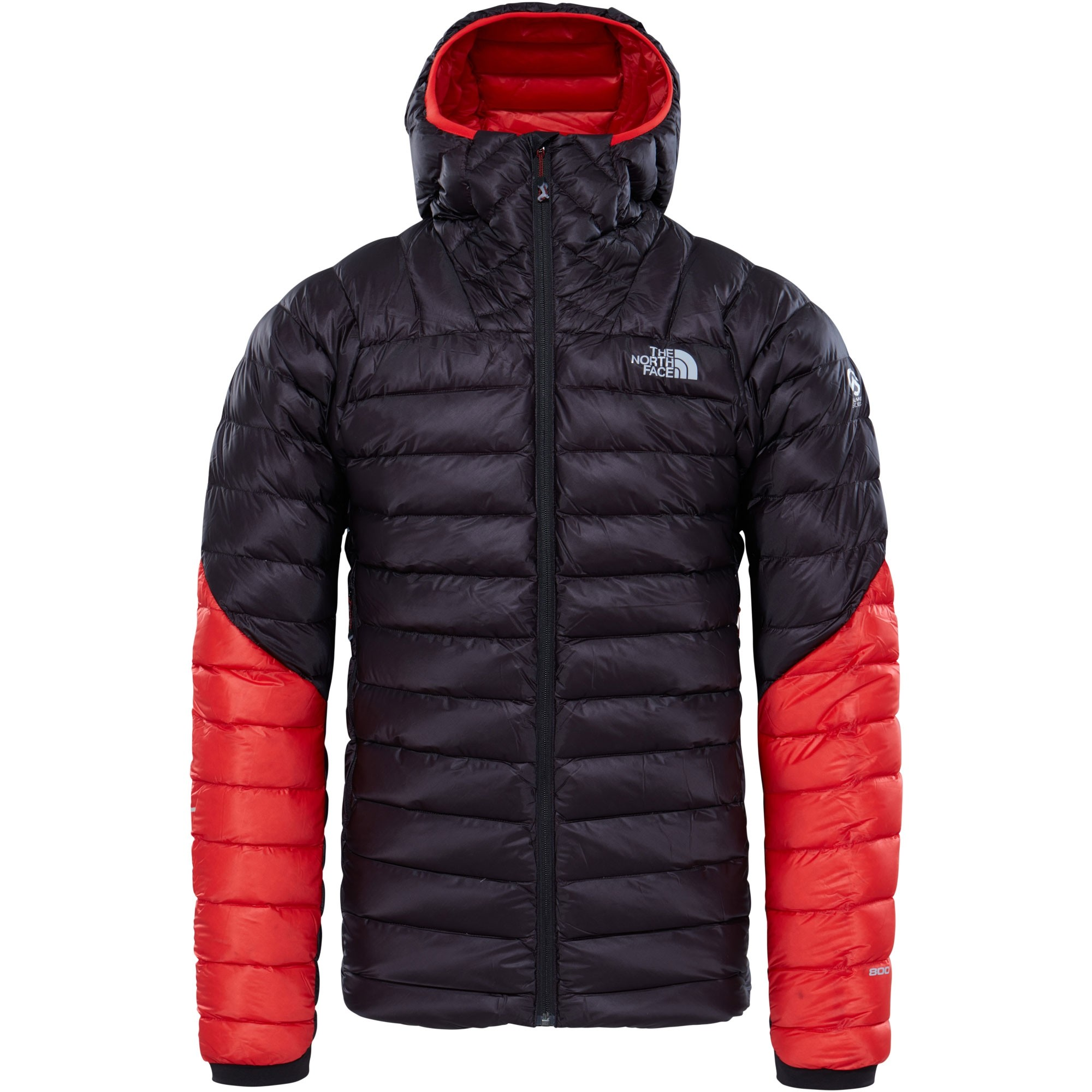 31d4709a2c18 The North Face Summit L3 Down Hoodie available at Outside.co.uk