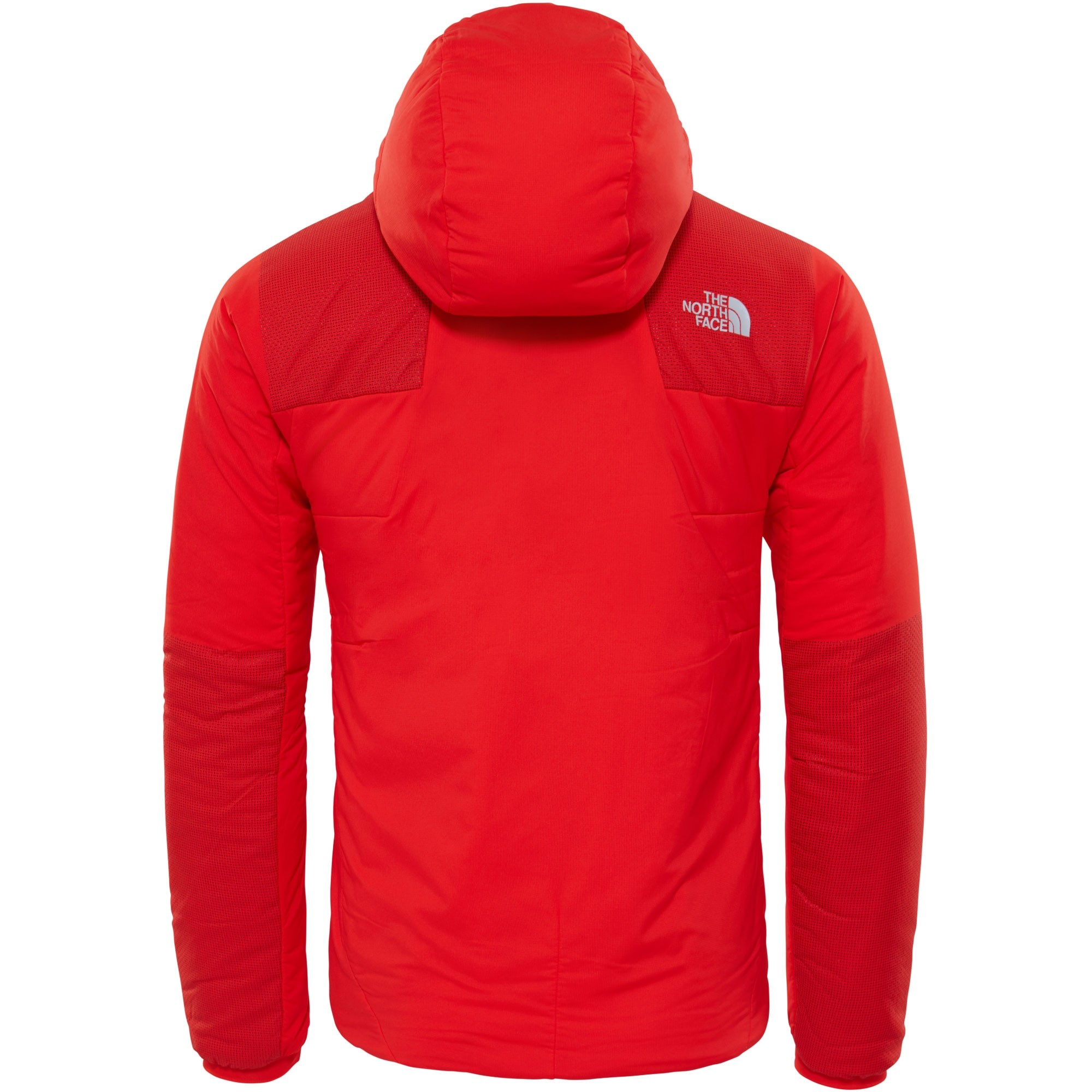 The-North-Face-Mens-Summit-L3-Ventrix-Hoodie-Fiery-Red-1-W17