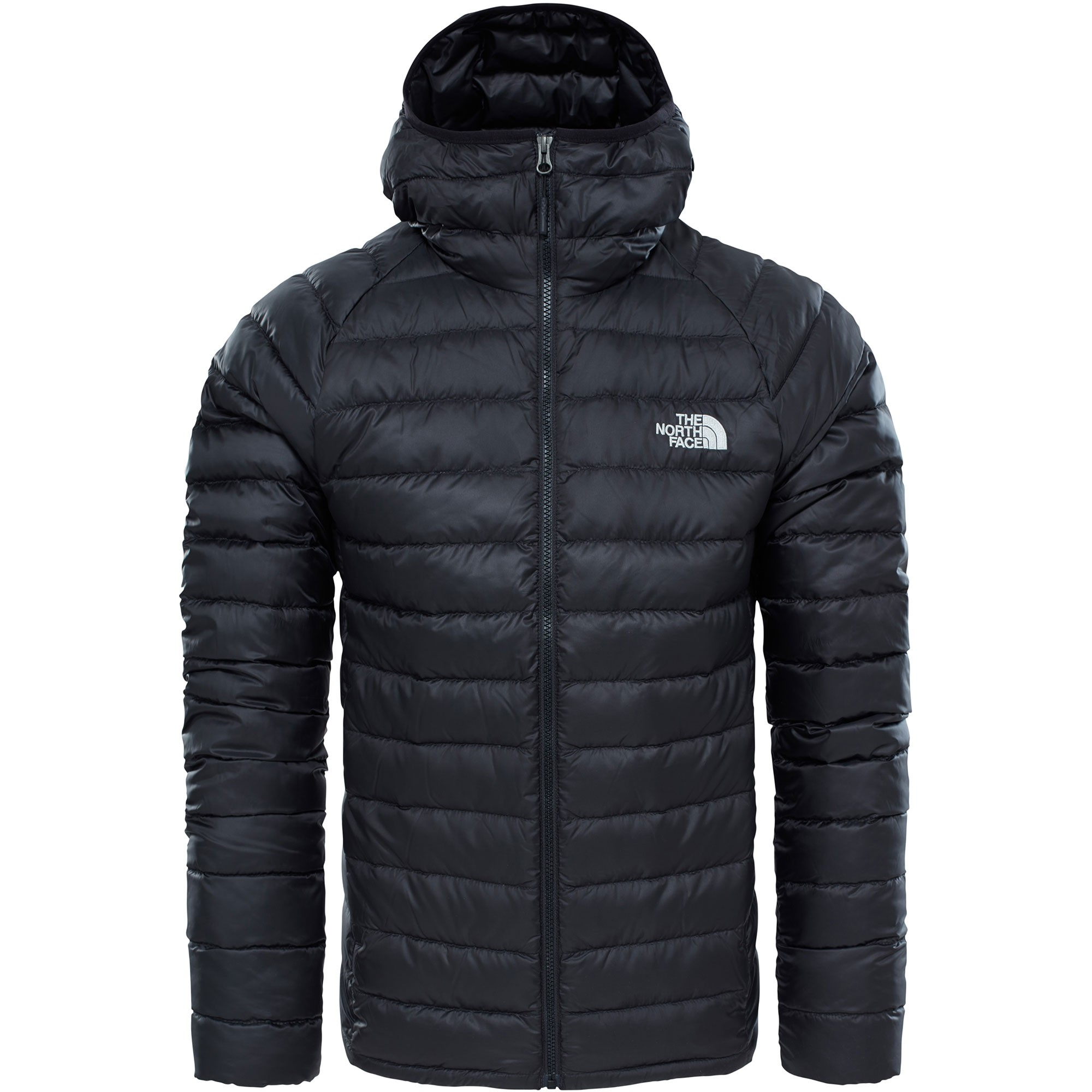 The-North-Face-Trevail-Hoodie-TNF-Black-W17