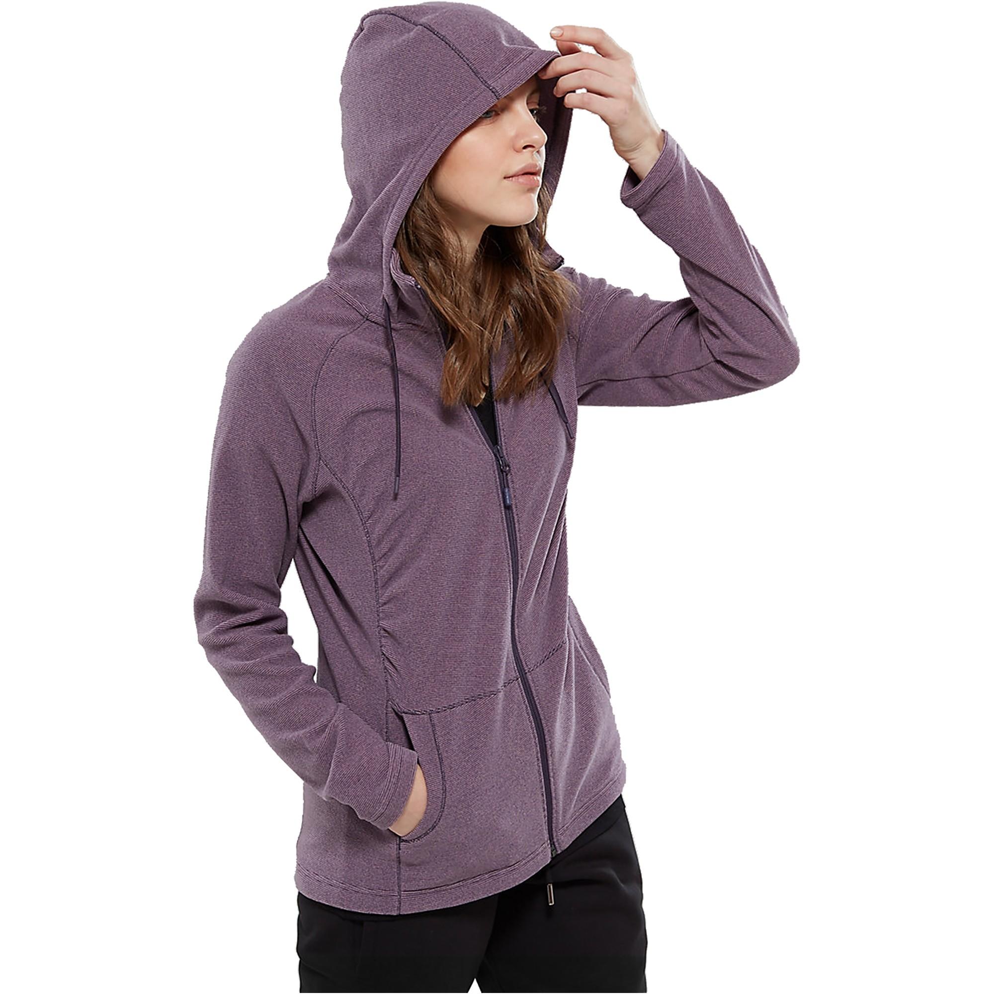 The-North-Face-Womens-Mezzaluna-Full-Zip-Hoodie-Dark-Eggplant-Purple-Stripe-2-W17