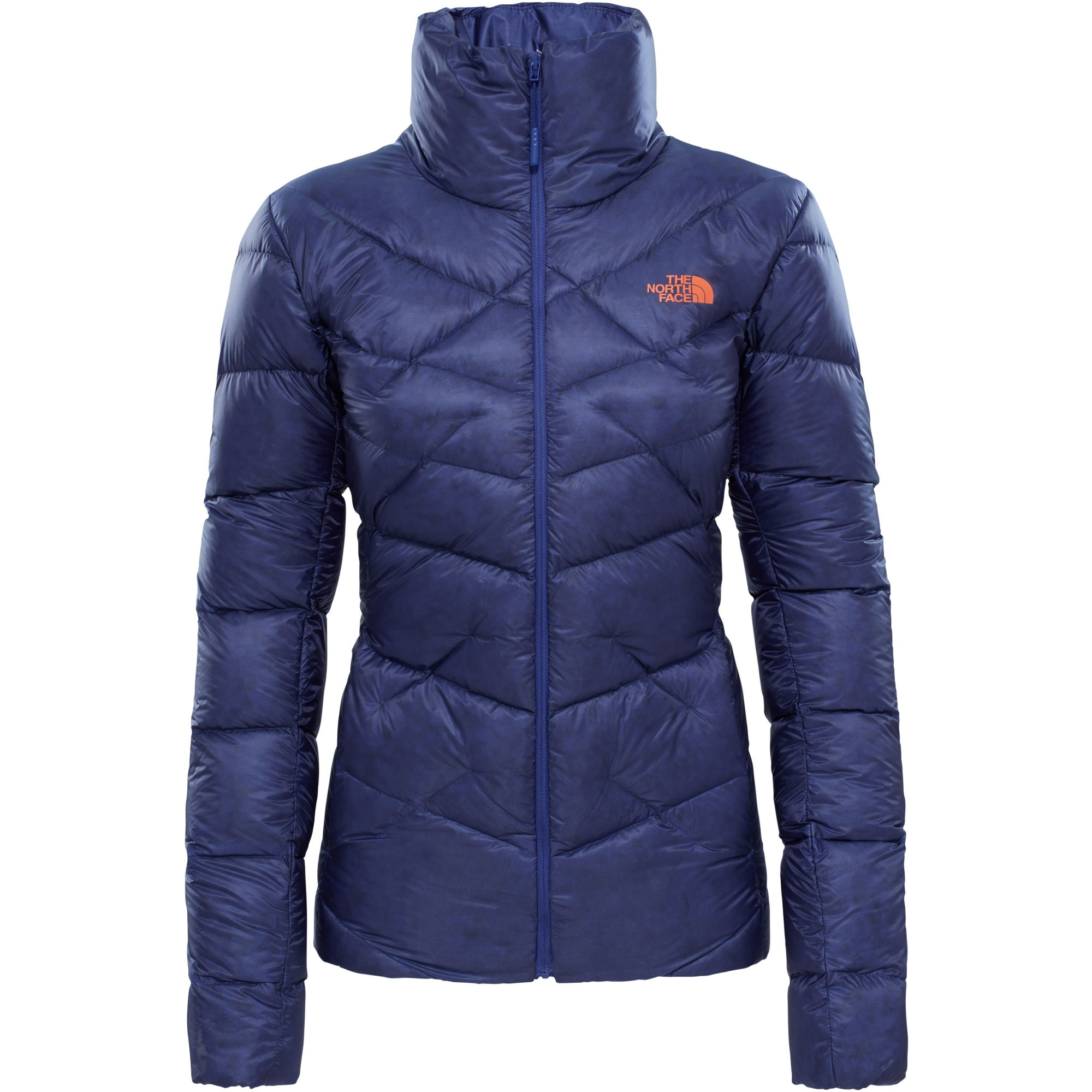 The-North-Face-Womens-Supercinco-Down-Jacket-Bright-Navy