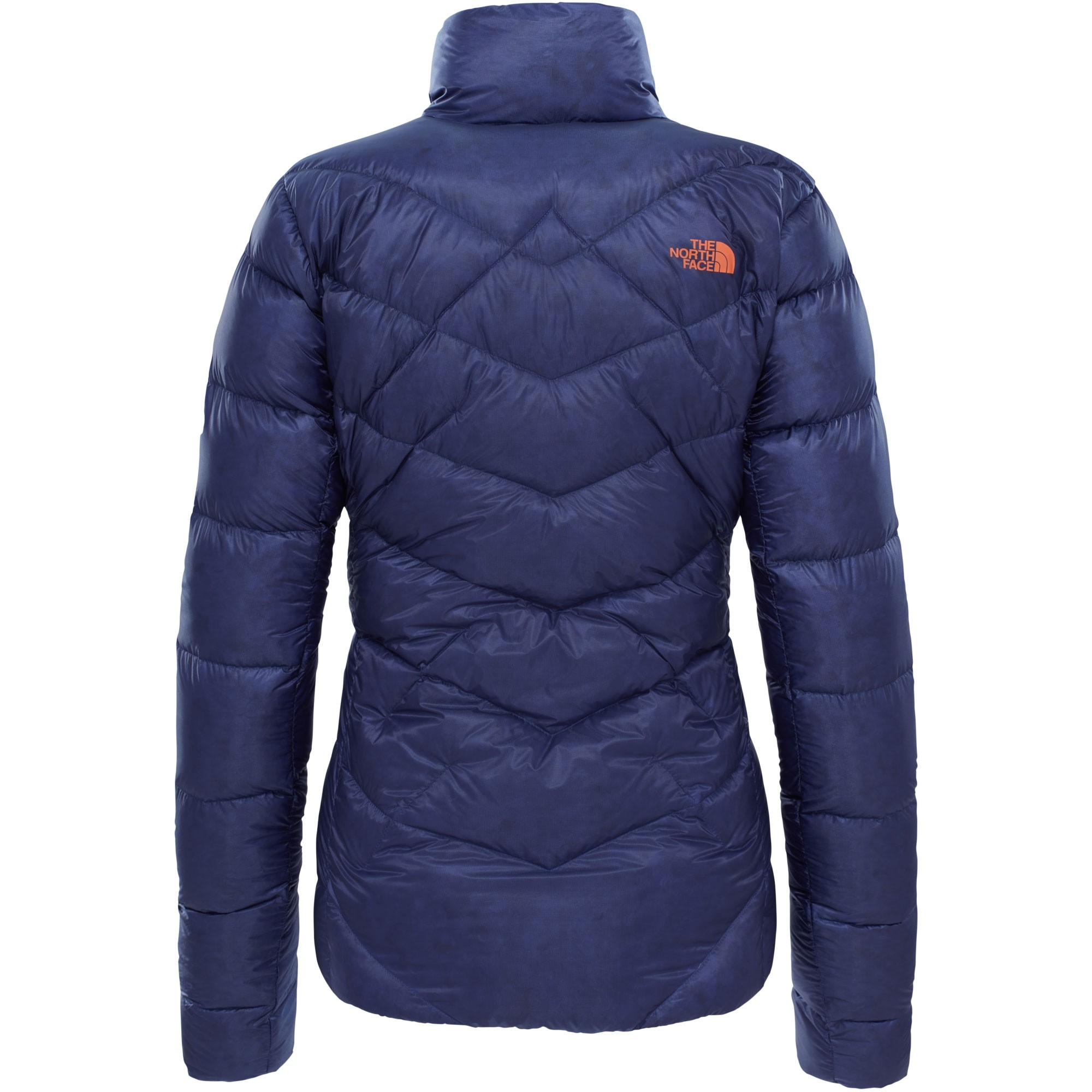 The-North-Face-Womens-Supercinco-Down-Jacket-Bright-Navy-1-