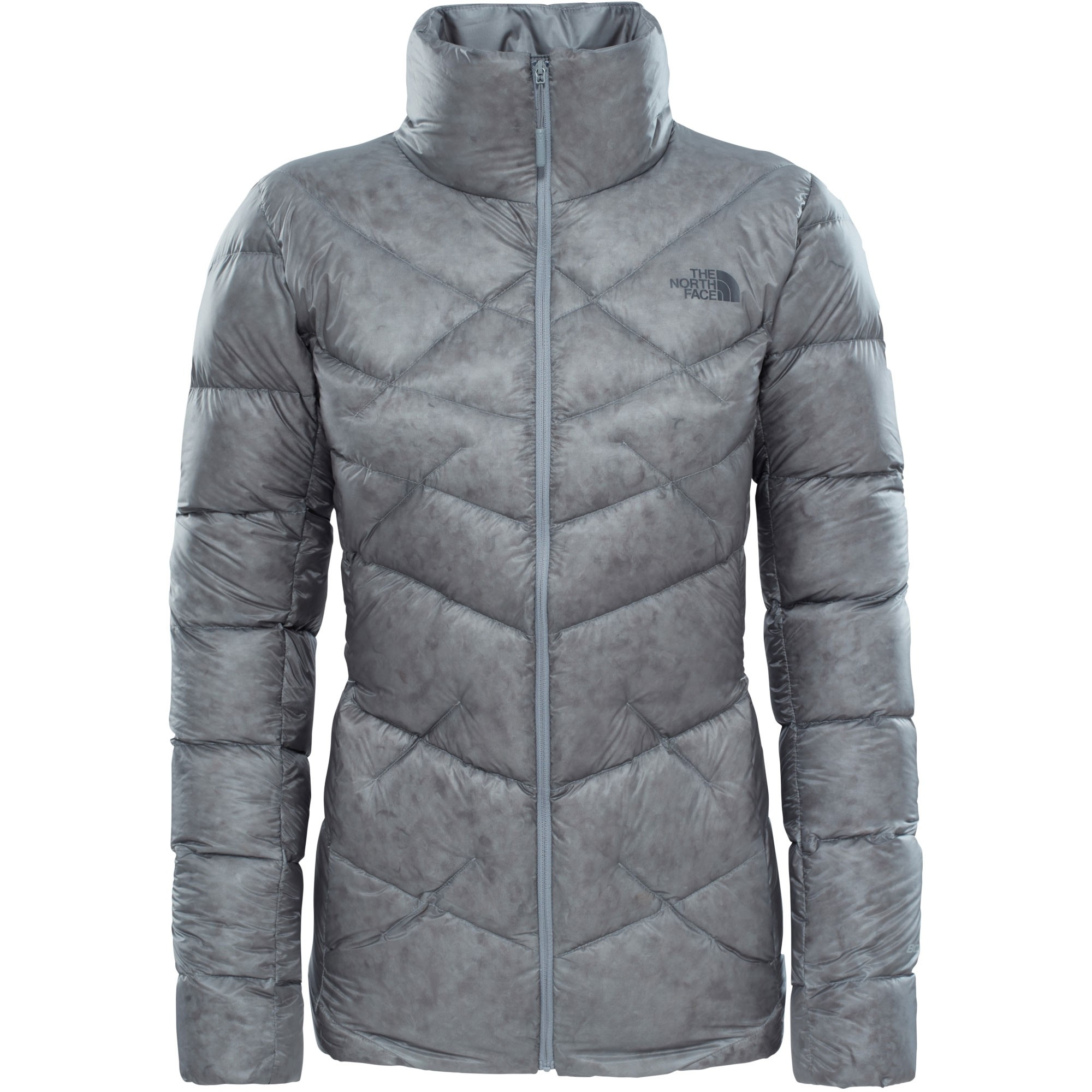 The-North-Face-Womens-Supercinco-Down-Jacket-Monument-Grey-0-W17