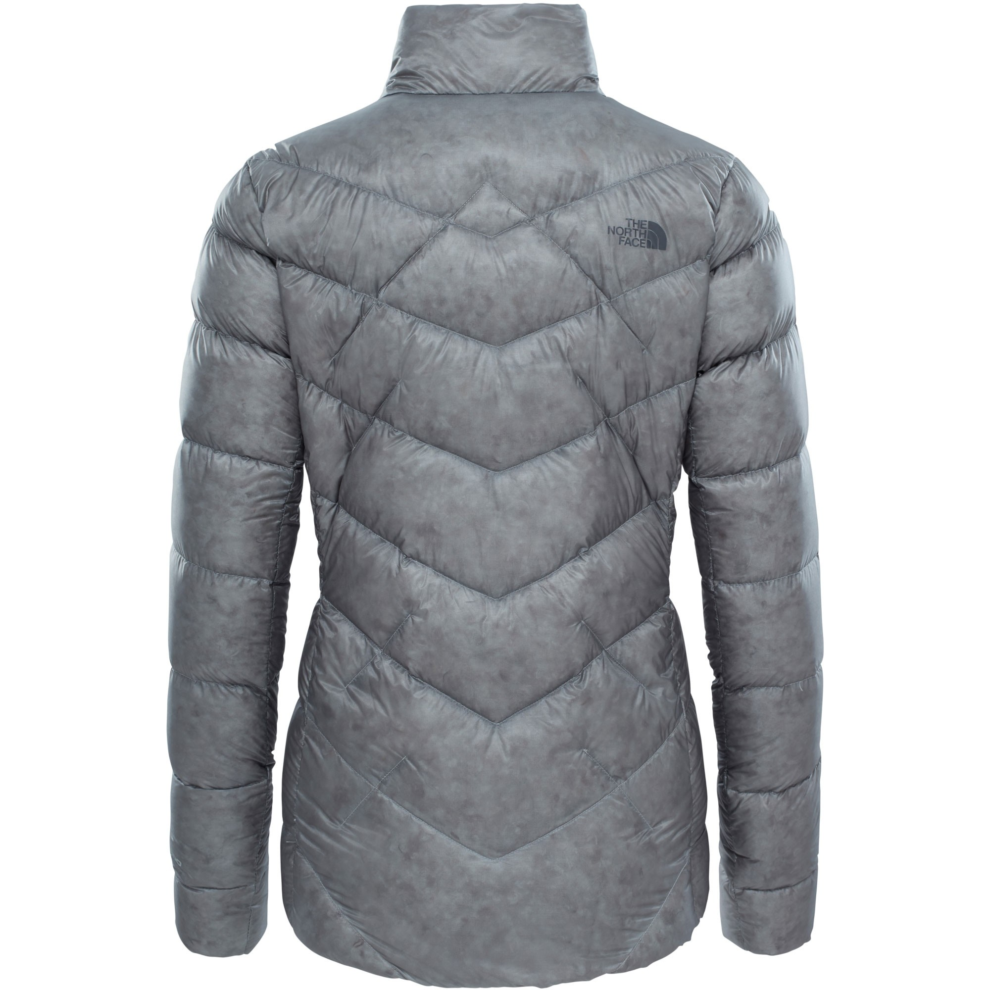 The-North-Face-Womens-Supercinco-Down-Jacket-Monument-Grey