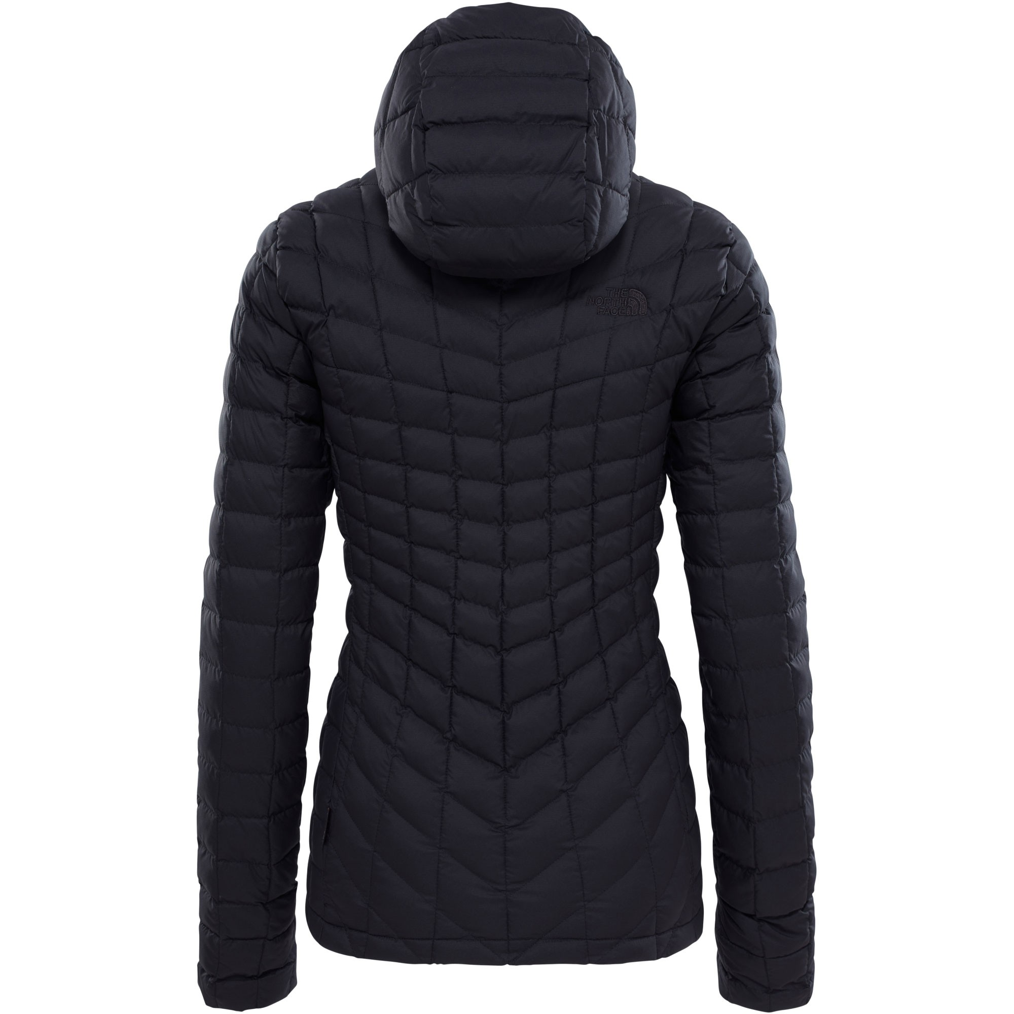 The-North-Face-Womens-Thermoball-Hoodie-TNF-Black-Matte
