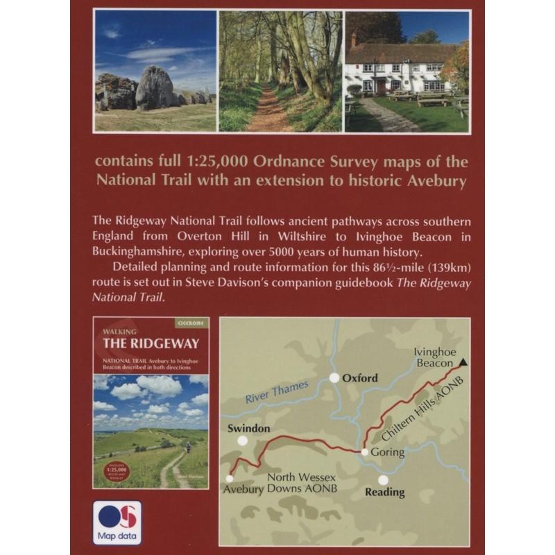 The Ridgeway National Trail