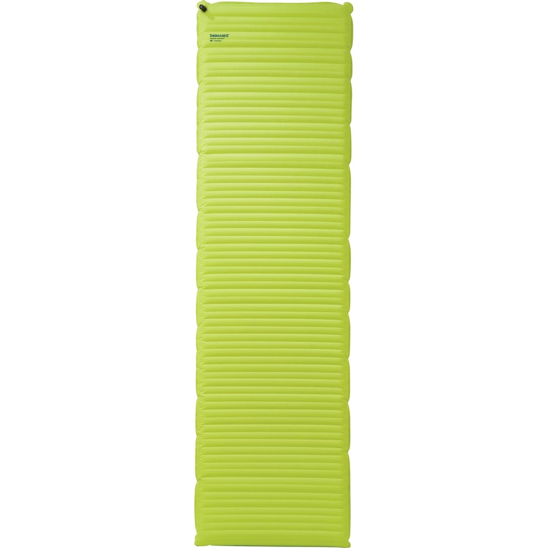 Therm-a-rest NeoAir Venture Insulated Sleeping Mat - Grasshopper - Regular