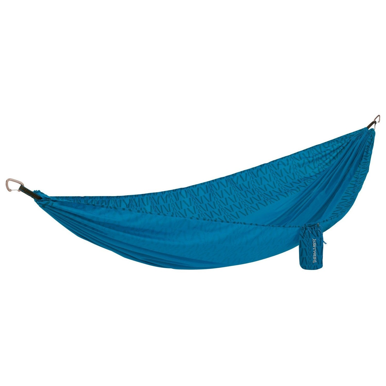 Therm-a-Rest Solo Hammock - Celestial