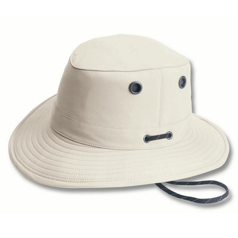 Tilley LT5B Hat - Stone
