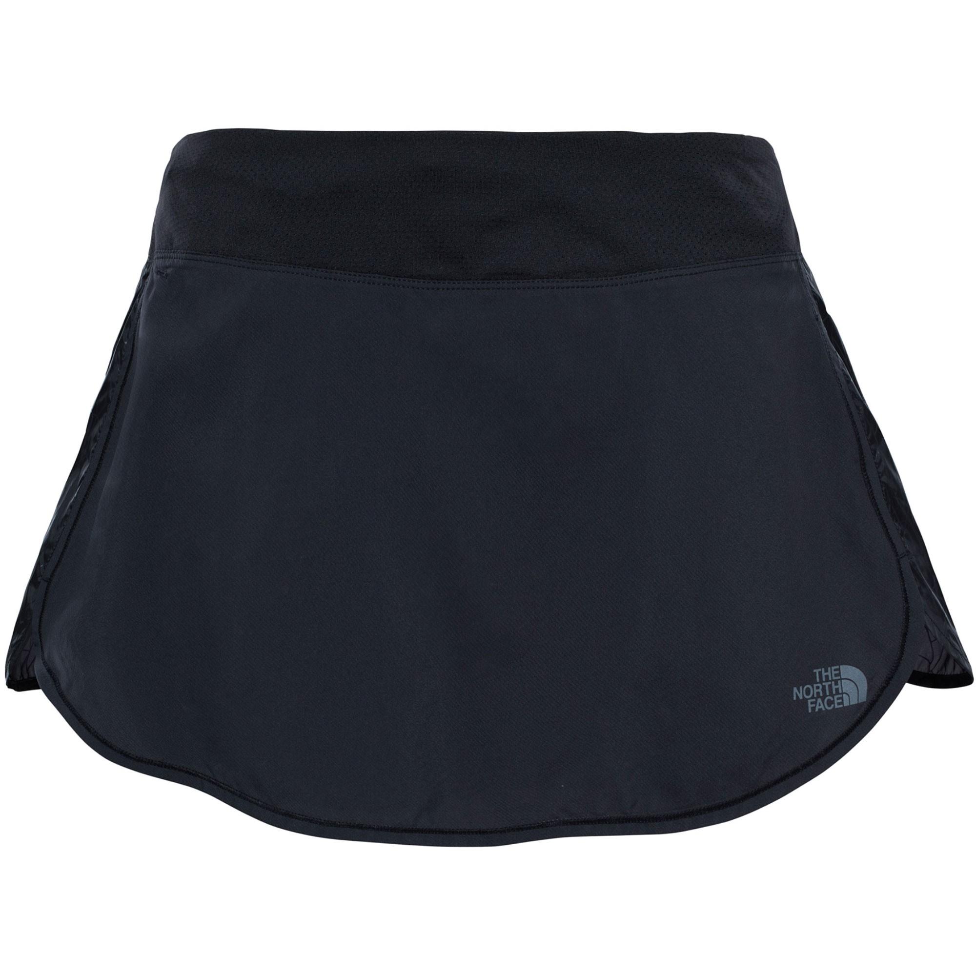 Better Than Naked Long Haul Skirt