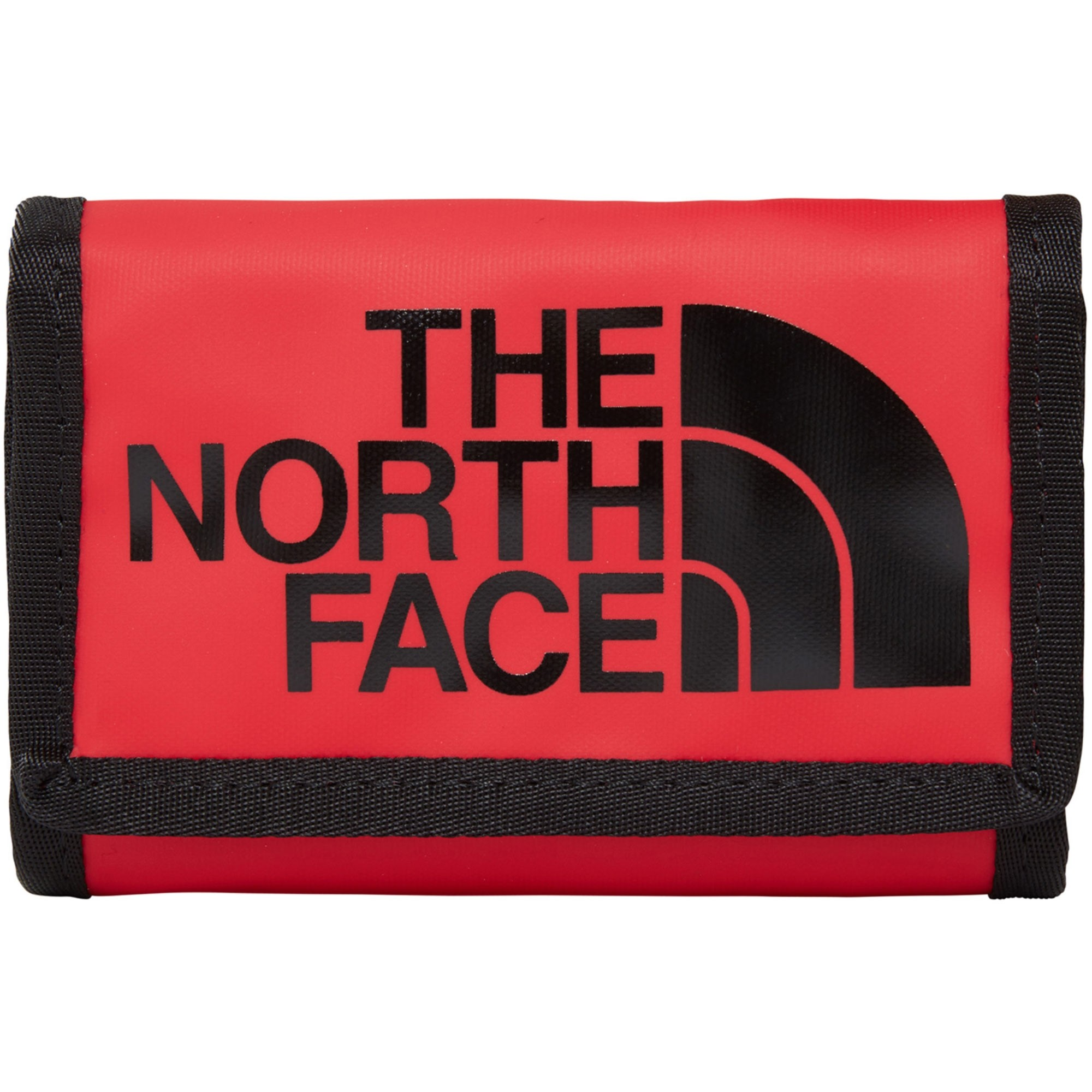 8dc3cd6e8 The North Face Base Camp Wallet   Outside.co.uk