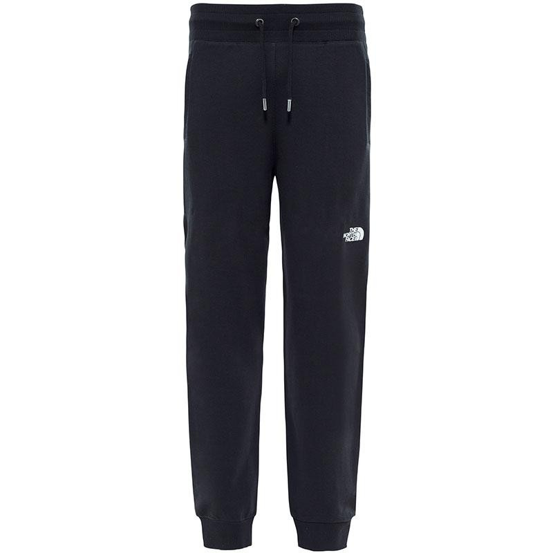 The North Face NSE Light Pants
