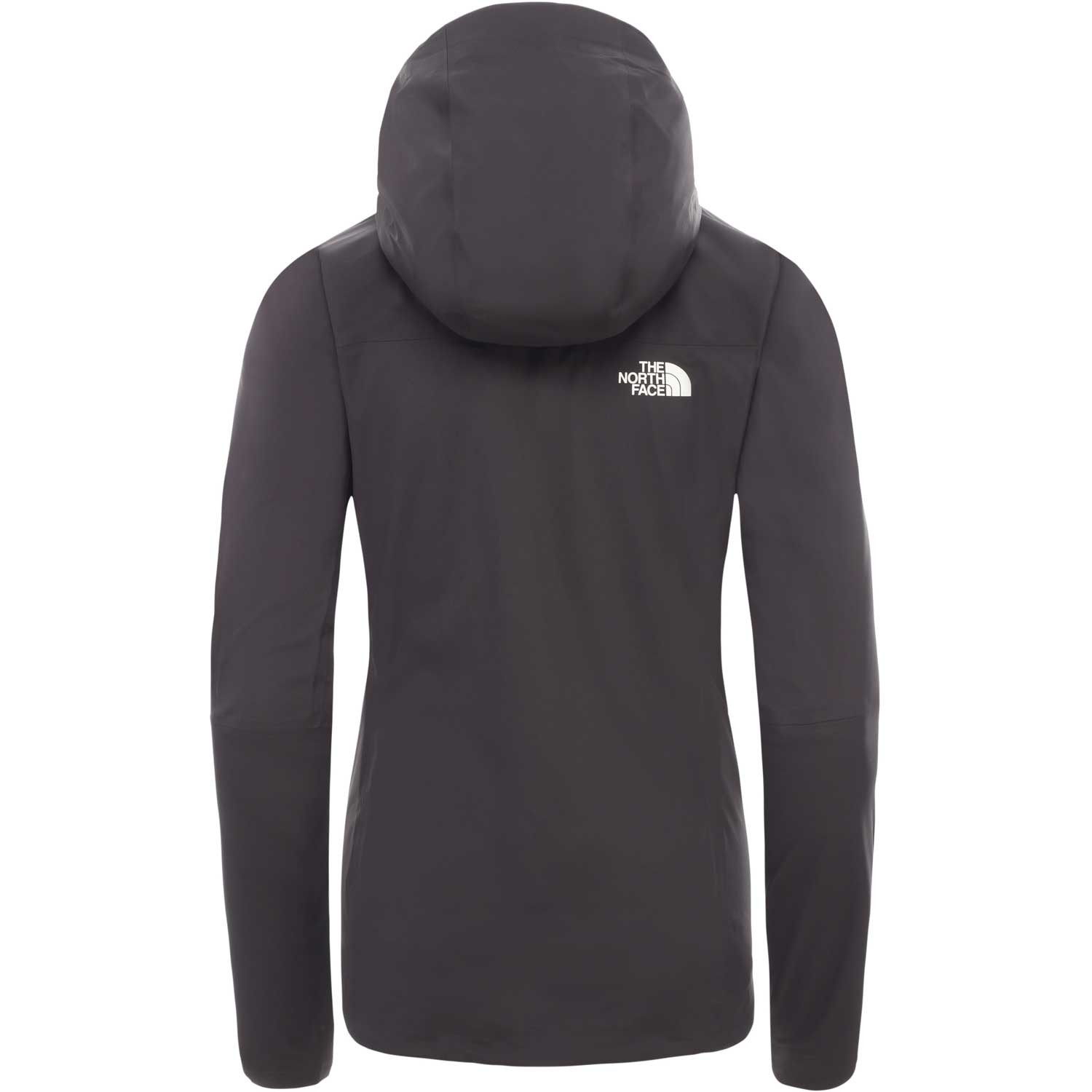 The North Face Impendor FutureLight Jacket - Women's - TNF Black