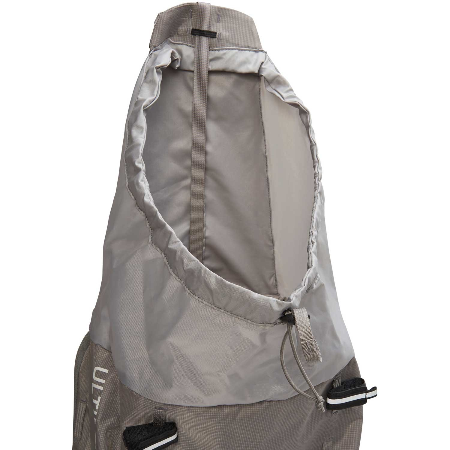 Ultimate Direction All Mountain Pack - Granite